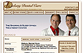 Delany Dental Care: I Hate CPAP Website